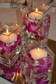 best 25 submerged centerpiece ideas on pinterest submerged