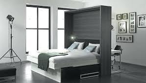 armoire lit avec canapé armoire lit escamotable avec canape pas cher socialfuzz me