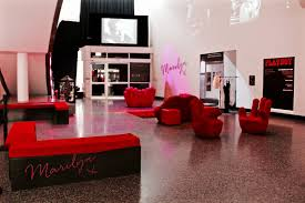 Marilyn Monroe Living Room by A Date With Marilyn Monroe At The Mama A Stylish Moment