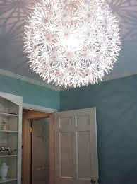 boys room light fixture baby room light fixture bed baby room light fittings vipwines
