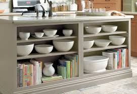 kitchen cabinet interiors low cost kitchen cabinet updates at the home depot
