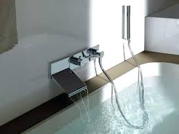 designer bathroom faucets modern faucets bathroom wall mounted faucet bathroom faucets for