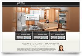 Award Winning Interior Design Websites by Scottsdale Website Design Phoenix Web Designer Arizona Website