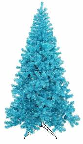 interesting 4 foot pre lit christmas tree plain decoration 7 5