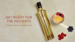 harvey nichols designer fashion beauty food u0026 wine