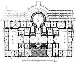 18 roma quadrata quadriformisratio