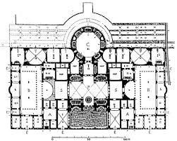baths of caracalla floor plan 256 book brian spitnale by professor karen lewis issuu
