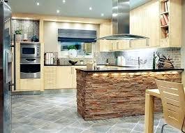 newest kitchen ideas kitchen trends design for kitchen trends ideas kitchen design