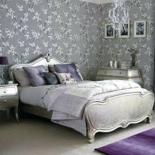 White Bedroom Decor Inspiration Purple And Grey Bedroom Decor U2013 Lidovacationrentals Com
