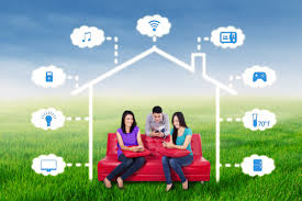 common misconceptions about home automation whats in store for