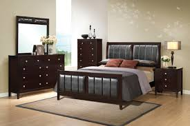 Queen Bedroom Sets 4 Pc Generation Trade Adana Queen Bedroom Set 160631 Savvy