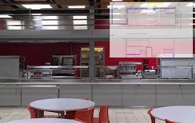 cuisine professionnelle suisse services coreho