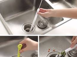 whisk cleaner 34 chain drain pipe 2 pcs drainwig drains wig tv bathtub chain