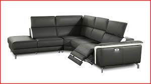 canap relax moderne canape d angle relax