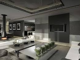 interior amazing contemporary interior design modern home