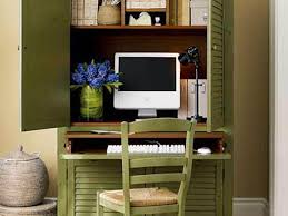Small Spaces Living Office Desk Amazing Office Desks For Small Spaces Desk For Small