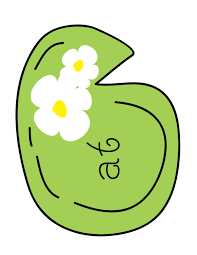 lily pad picture free download clip art free clip art on
