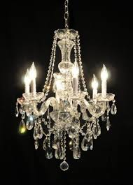 Chandelier Manufacturers Whitfield Lighting Manufacturers Of Home Lighting Products