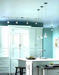 eclairage cuisine spot encastrable luminaire spot plafond eclairage cuisine spot encastrable castorama