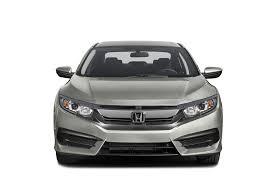 xe lexus moi 2015 2016 honda civic price photos reviews u0026 features