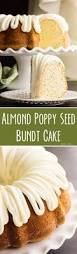 793 best cake and frosting recipes images on pinterest dessert