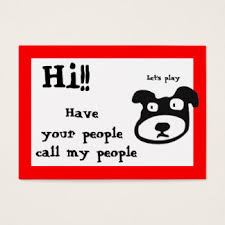 kid cards kids business cards templates zazzle