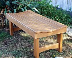 Park Bench Made From Recycled Plastic 102 Best Park Benches Images On Pinterest Park Benches Outdoor