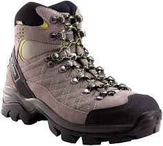 womens walking boots canada scarpa kailash gtx day hiking boots s