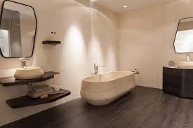noticias y novedades de washbasins blog de washbasins
