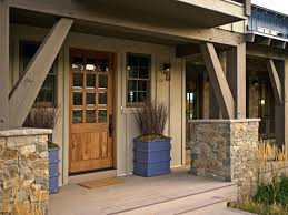 ranch style home blueprints ranch style home designs ideas about porches cafe porch columns at