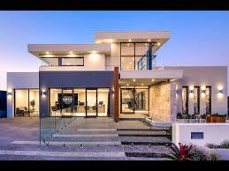 elderton luxury homes building our dream home u003c3 pinterest