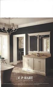 37 best c p hart u0027s classic bathroom brochure images on pinterest