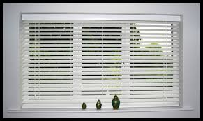 venetian blinds christchurch nucleus home