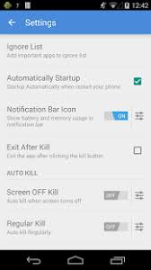advanced task killer pro apk advanced task manager pro v6 2 2 patched apk sadeemapk