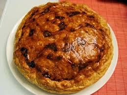 comment cuisiner des cuisses de grenouilles surgel馥s recette de tourte aux cuisses de grenouilles la recette facile