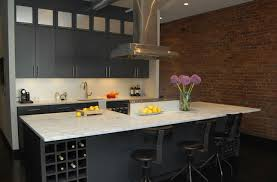 kitchen islands with wine rack kitchen island with wine rack images where to buy kitchen of