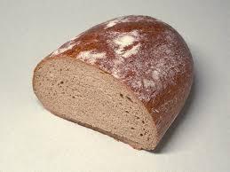 rye bread wikipedia