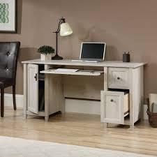 Sauder August Hill Computer Desk Sauder Orchard Hills 2 Door Computer Desk Hutch Magnifier 19