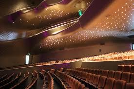 light architecture guangzhou opera house