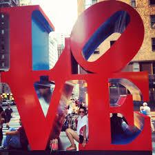 life fashion valentines day