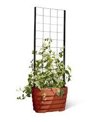 gardener u0027s revolution classic vine planter gardeners com