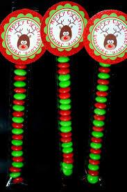 2168 best christmas craft ideas images on pinterest christmas