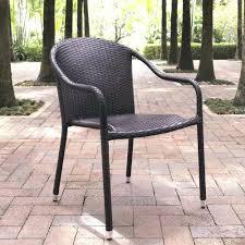 Walmart Pool Chairs 100 Indoor Lounge Chair Walmart Furniture Folding Chaise