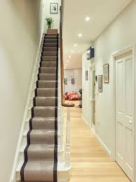 small staircase ideas designs u0026 remodel photos houzz