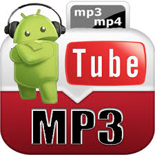 download mp3 converter video apk play tube mp3 converter apk 2 0 download free music audio apk