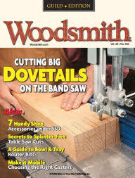 woodworking magazines barnes u0026 noble