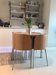 Pine Kitchen Tables And Chairs by Furniture Ikea Small Dining Set Ikea Fusion Table Ikea Dining