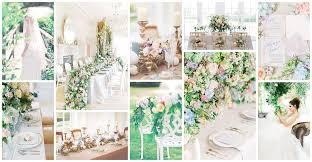 wedding stylist munro uk wedding planner stylist