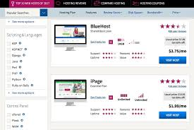 help desk software comparison chart 5 exles of comparison tables and charts to increase conversions