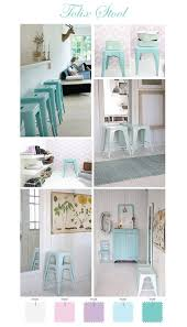 173 best stools images on pinterest counter stools kitchen